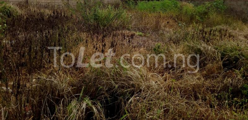 Mixed   Use Land Land for sale Kujama Main Expressway Chikun Kaduna - 0