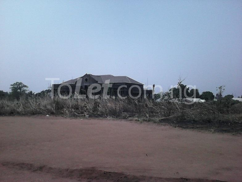 Land for sale - Mbaitoli Imo - 2