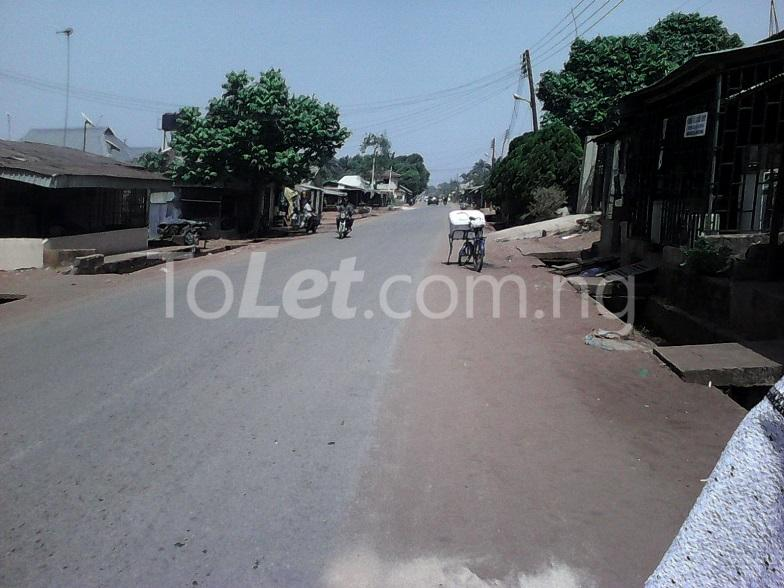 Land for sale - Mbaitoli Imo - 6