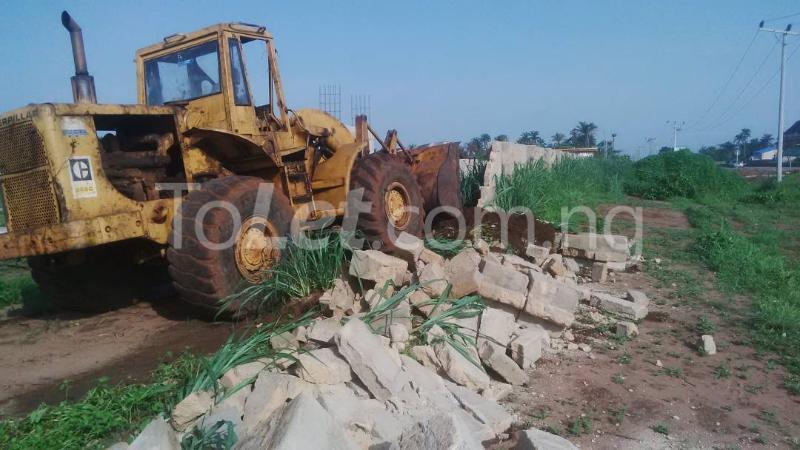 Land for sale Ngor-Okpala Ngor-Okpala Imo - 2
