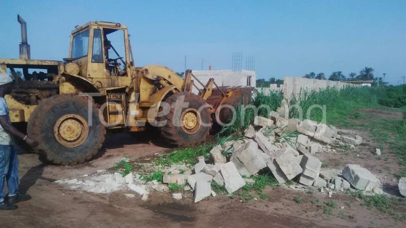 Land for sale Ngor-Okpala Ngor-Okpala Imo - 8