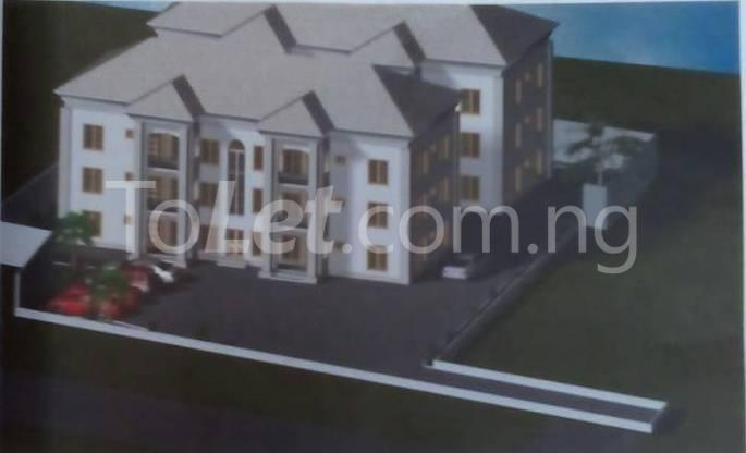 Land for sale Egbeda Alimosho Lagos - 2