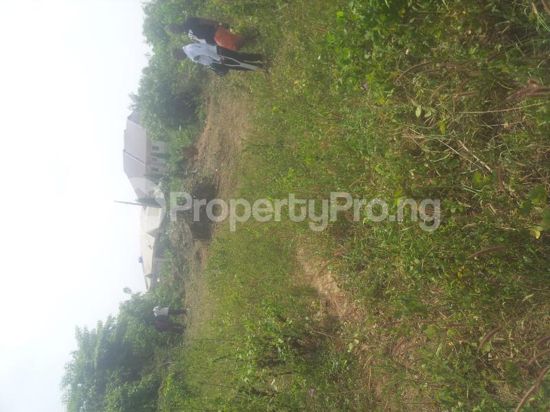 Mixed   Use Land Land for sale Valley view estate; Ebute Ikorodu Lagos - 0