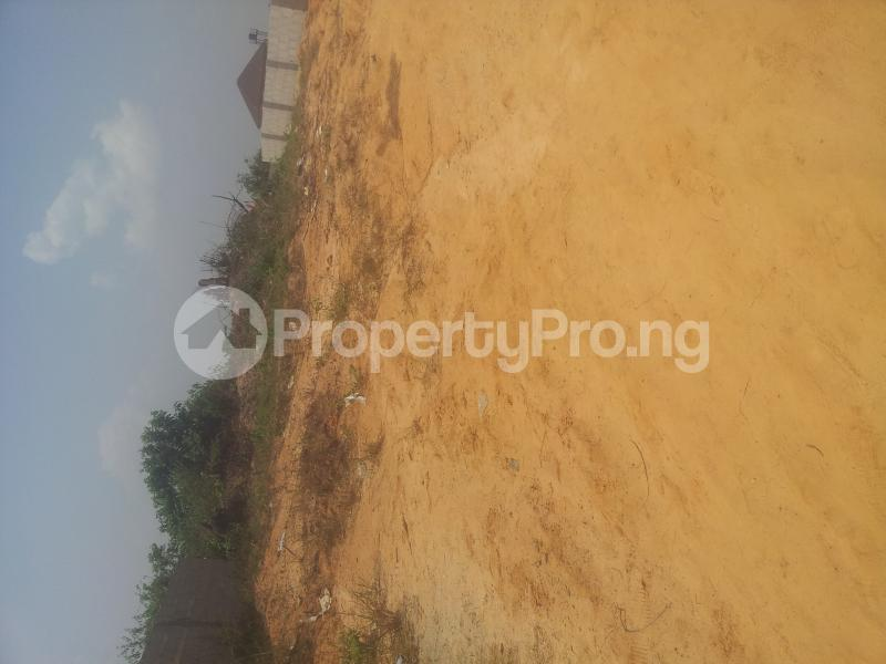 Mixed   Use Land Land for sale Valley view estate; Ebute Ikorodu Lagos - 1
