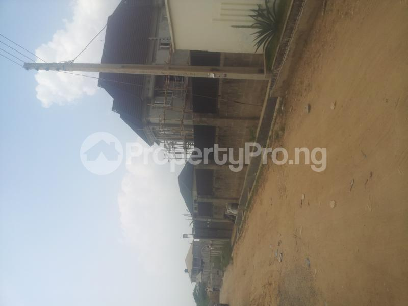 Mixed   Use Land Land for sale Valley view estate; Ebute Ikorodu Lagos - 3