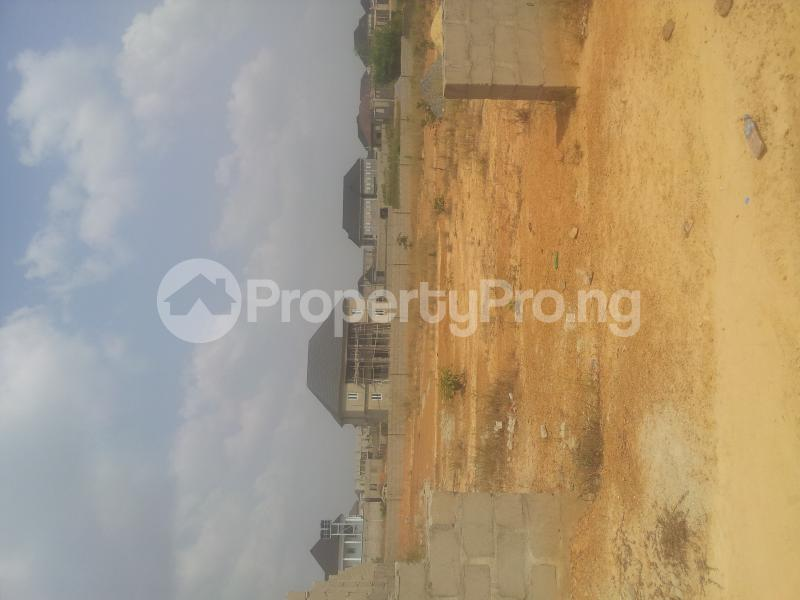 Mixed   Use Land Land for sale Valley view estate; Ebute Ikorodu Lagos - 5