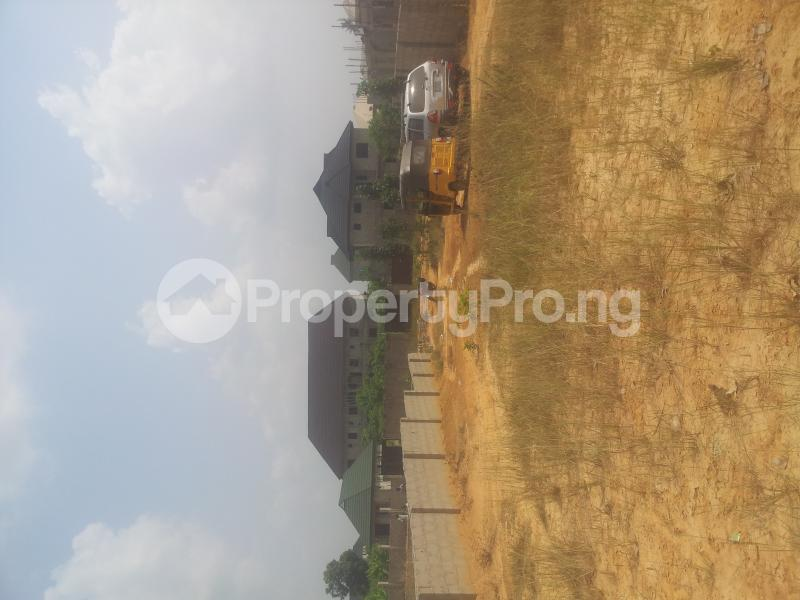 Mixed   Use Land Land for sale Valley view estate; Ebute Ikorodu Lagos - 4