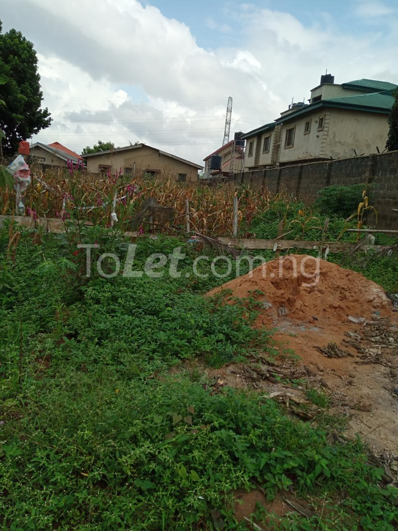 Residential Land Land for sale Command  Ipaja Ipaja Lagos - 0