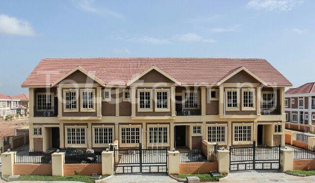 Land for sale Ibeju lekki Ajah Lagos - 7