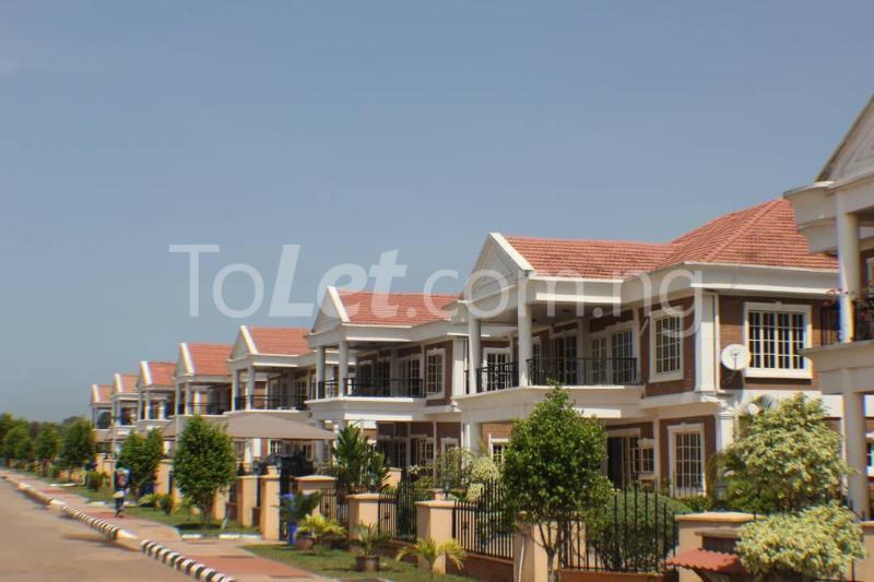 Land for sale Ibeju lekki Ajah Lagos - 3