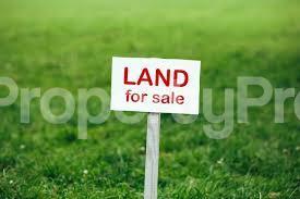 Land for sale Apata Shomolu Shomolu Lagos - 0