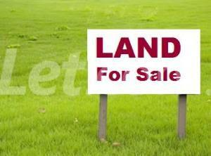 Land for sale Egbu Road Owerri North Imo State Owerri Imo - 0