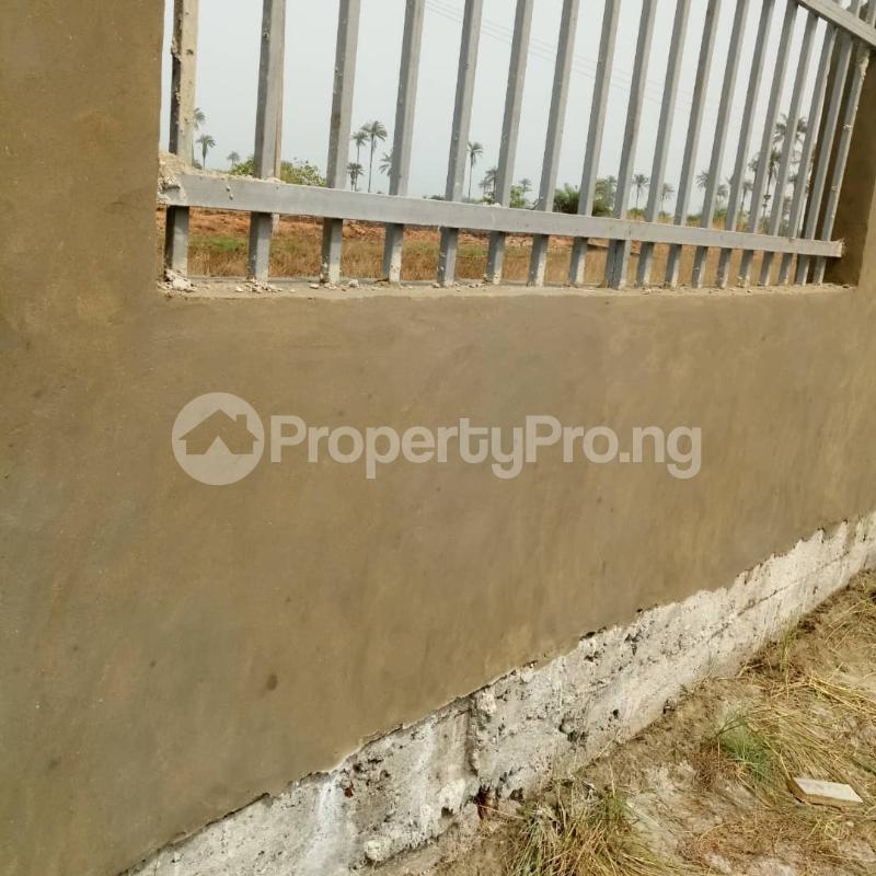 Residential Land Land for sale Bogije  Ibeju-Lekki Lagos - 6