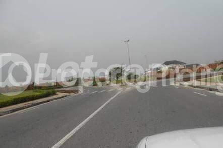 Serviced Residential Land Land for sale Plot A95 Emir road, Royal Garden estate, Ajiwe Ajah Lagos - 2