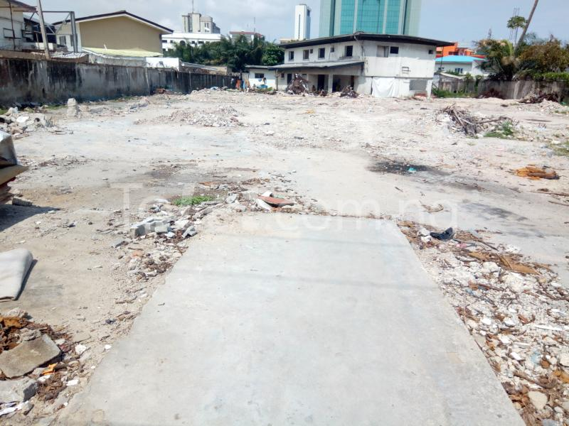 Mixed   Use Land Land for rent - Victoria Island Lagos - 2