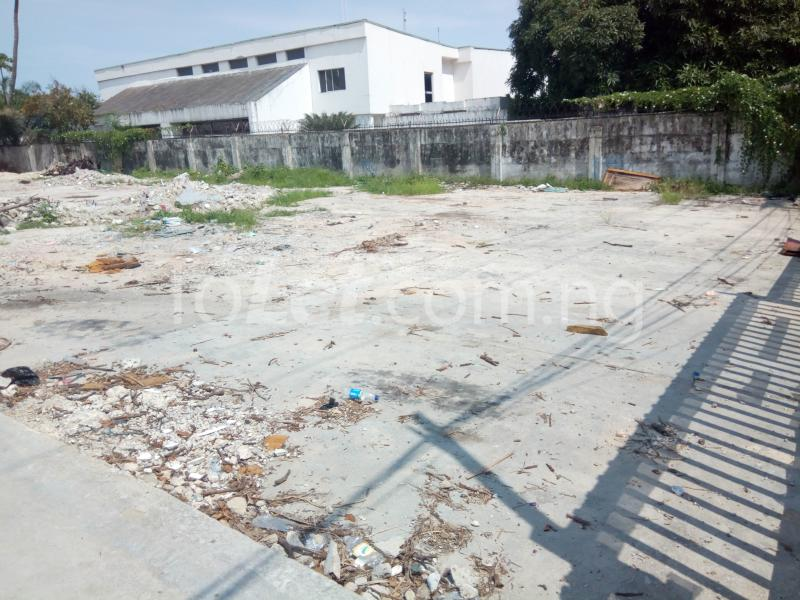 Mixed   Use Land Land for rent - Victoria Island Lagos - 5