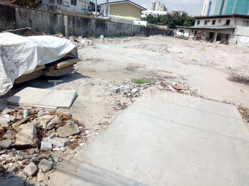 Mixed   Use Land Land for rent - Victoria Island Lagos - 3