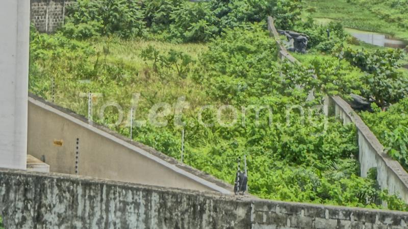 Land for sale Fola Daniels Close off Hakeem Dickson Street Lekki Phase 1 Lekki Lagos - 7