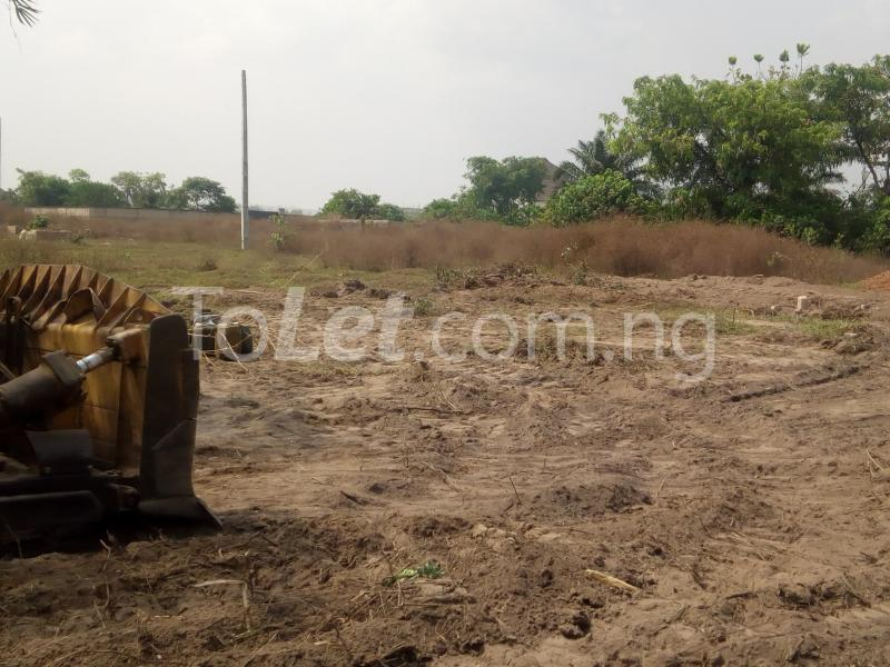Residential Land Land for sale Block Ah Plot A9 Aguaba Layout, Awka, Anambra   Awka South Anambra - 1