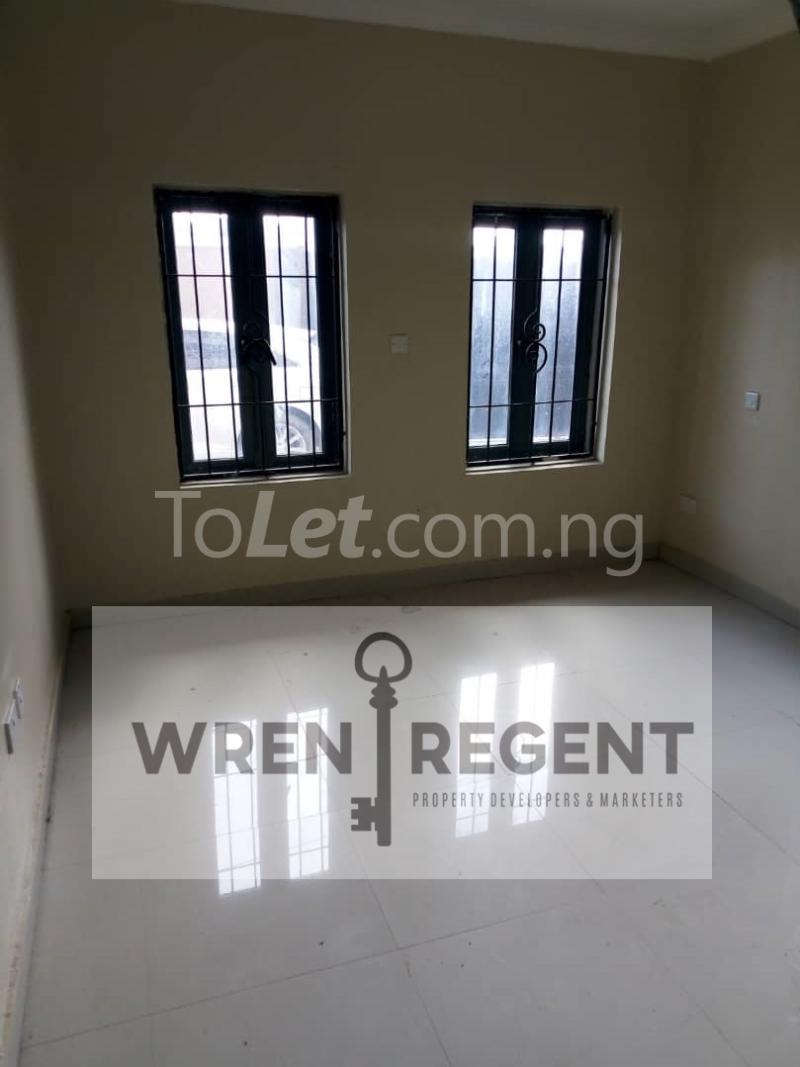 3 bedroom House for rent Oniru Victoria Island Extension Victoria Island Lagos - 3