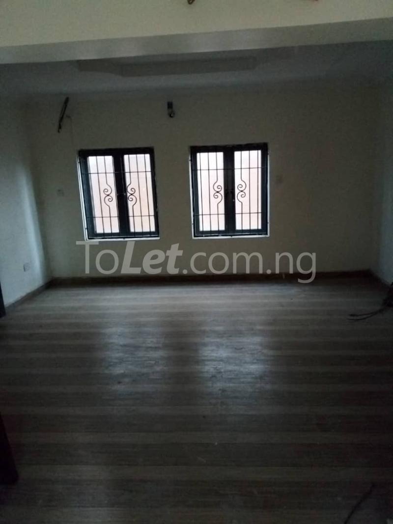 3 bedroom House for rent Oniru Victoria Island Extension Victoria Island Lagos - 5
