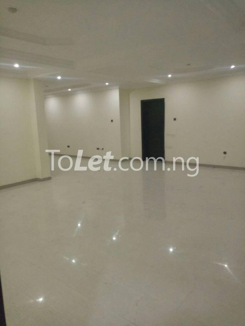 3 bedroom Flat / Apartment for rent Soji Olagunju Street Igbo-efon Lekki Lagos - 0
