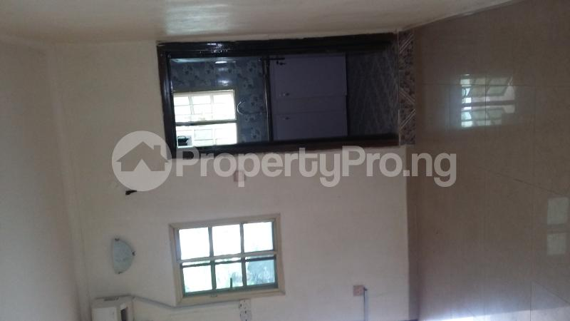 Mini flat Flat / Apartment for rent OFF Chief Collins Str Lekki Phase 1 Lekki Lagos - 5