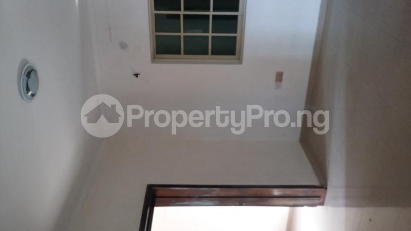 Mini flat Flat / Apartment for rent OFF Chief Collins Str Lekki Phase 1 Lekki Lagos - 1