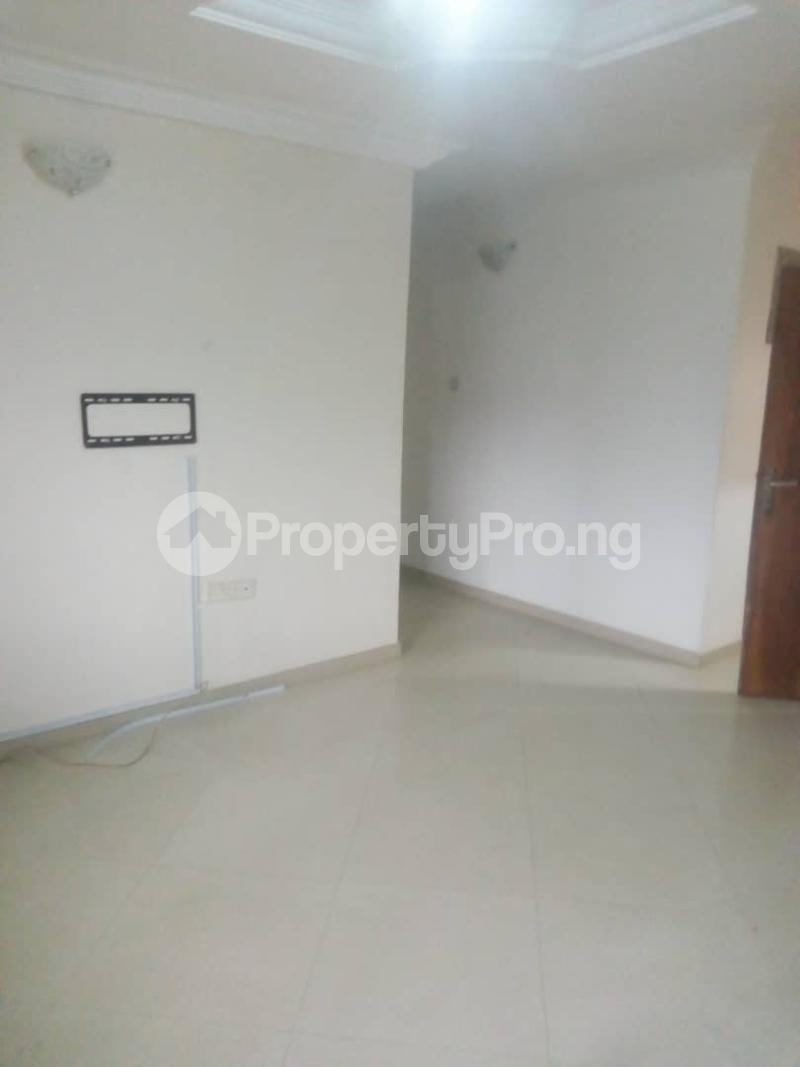 2 bedroom Semi Detached Bungalow House for rent Mende Mende Maryland Lagos - 4