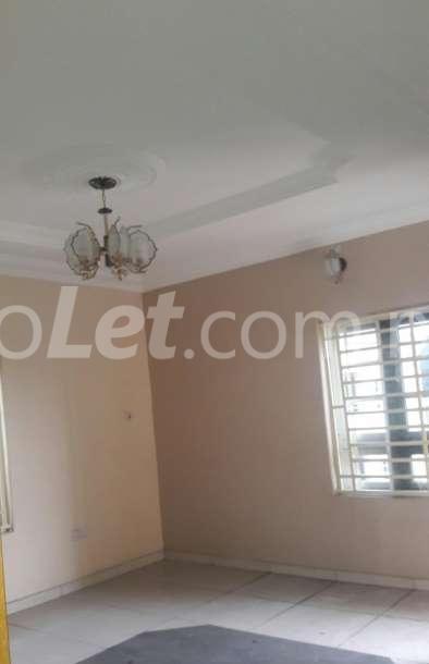 2 bedroom Flat / Apartment for rent Eliozu Port Harcourt Rivers - 6