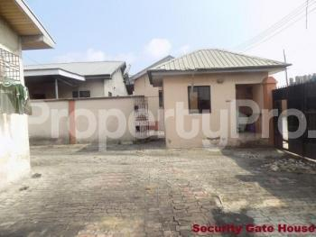 Factory Commercial Property for sale Kajola Sangotedo Ajah Lagos - 1