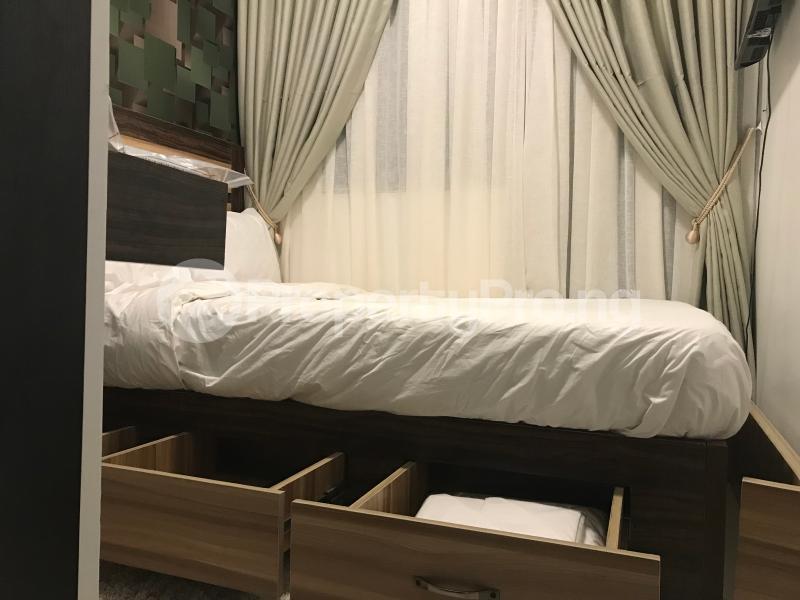 1 bedroom mini flat  Self Contain Flat / Apartment for shortlet Eko Atlantic City Ahmadu Bello Way Victoria Island Lagos - 3