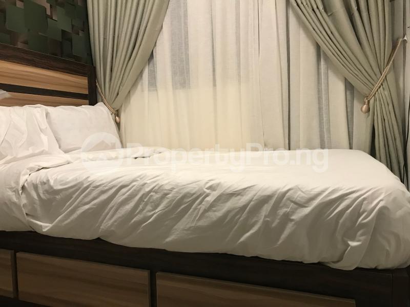 1 bedroom mini flat  Self Contain Flat / Apartment for shortlet Eko Atlantic City Ahmadu Bello Way Victoria Island Lagos - 2