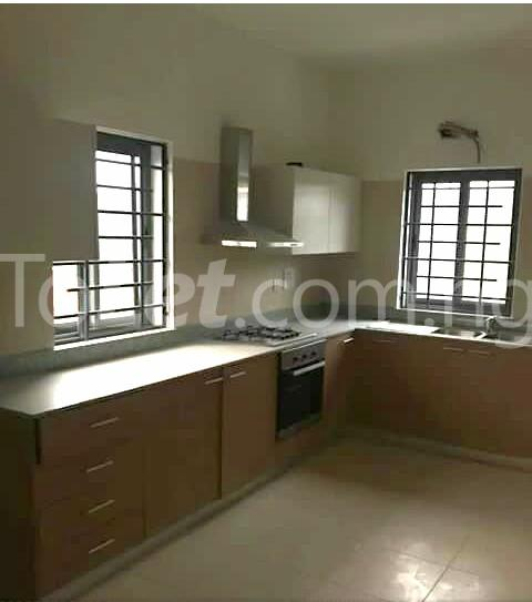 4 bedroom House for sale Elegushi Ikate Lekki Lagos - 7