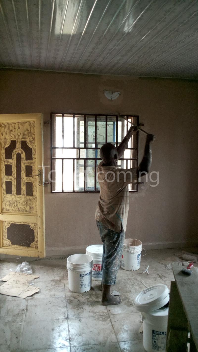 1 bedroom mini flat  Flat / Apartment for sale Living faith church Lokoja Kogi - 3