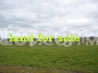 Land for sale Banana Island Estate,  Lagos Island Lagos Island Lagos - 1