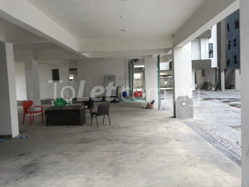 1 bedroom mini flat  Mini flat Flat / Apartment for sale ONIRU Victoria Island Lagos - 7