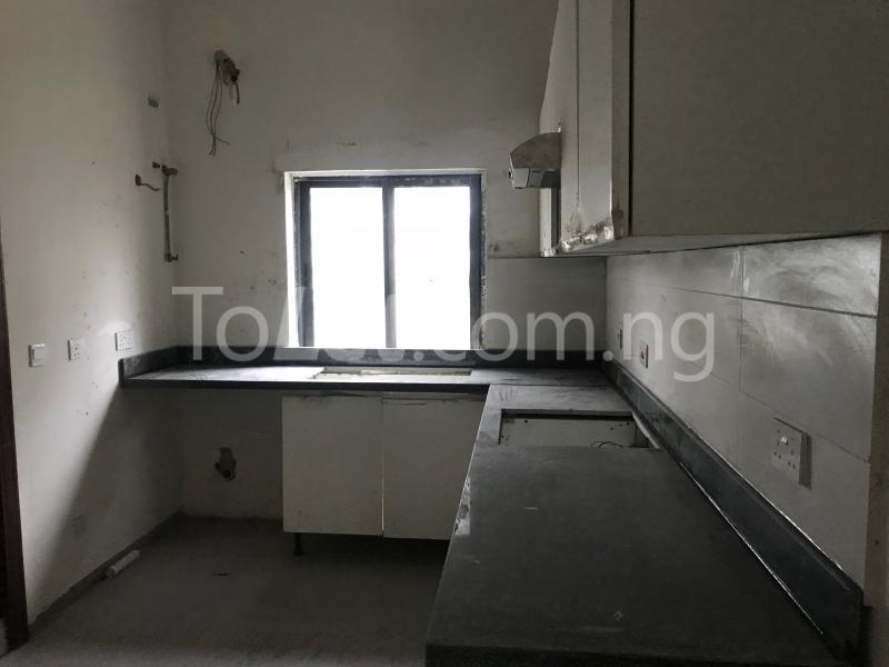 1 bedroom mini flat  Mini flat Flat / Apartment for sale ONIRU Victoria Island Lagos - 2