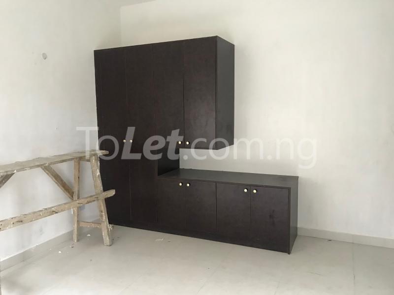 1 bedroom mini flat  Mini flat Flat / Apartment for sale ONIRU Victoria Island Lagos - 5