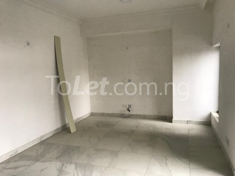 1 bedroom mini flat  Mini flat Flat / Apartment for sale ONIRU Victoria Island Lagos - 1