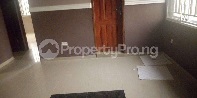 2 bedroom Flat / Apartment for rent - Magboro Obafemi Owode Ogun - 7