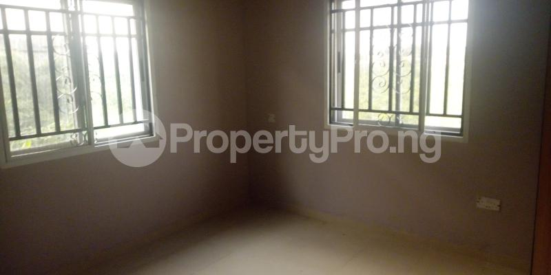 2 bedroom Flat / Apartment for rent - Magboro Obafemi Owode Ogun - 4