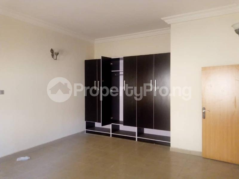 2 bedroom Flat / Apartment for rent Osapa London  Osapa london Lekki Lagos - 1