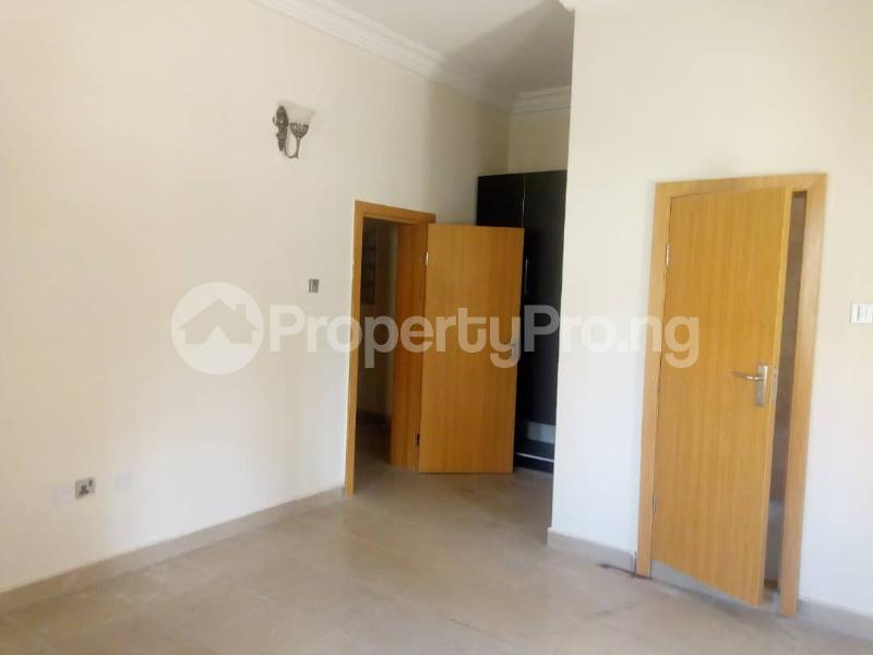 2 bedroom Flat / Apartment for rent Osapa London  Osapa london Lekki Lagos - 4