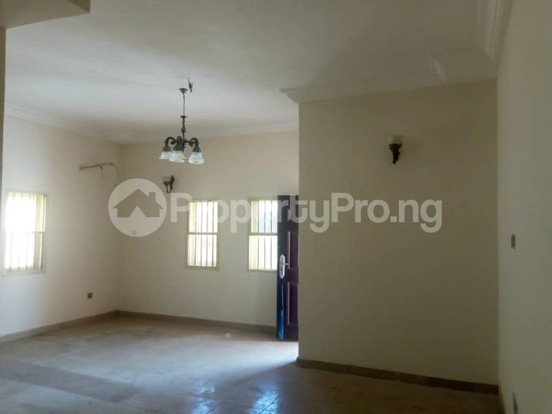 2 bedroom Flat / Apartment for rent Osapa London  Osapa london Lekki Lagos - 5