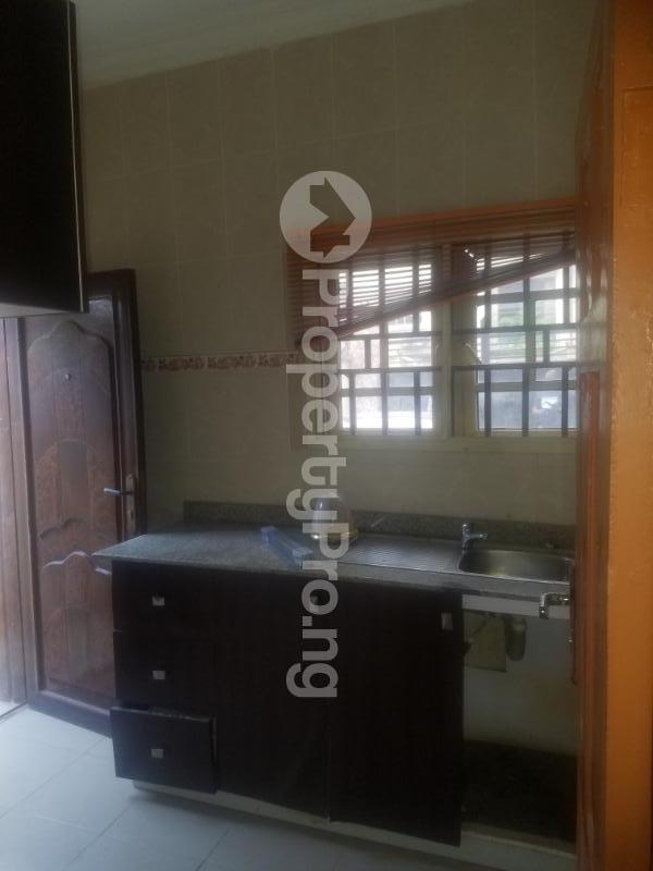 2 bedroom Flat / Apartment for rent ben close Ajao Estate Isolo Lagos - 7