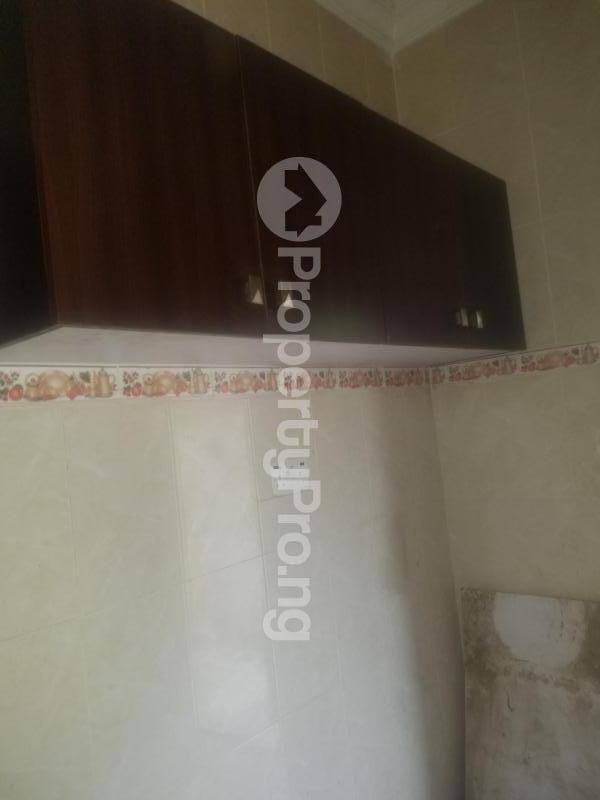 2 bedroom Flat / Apartment for rent ben close Ajao Estate Isolo Lagos - 6