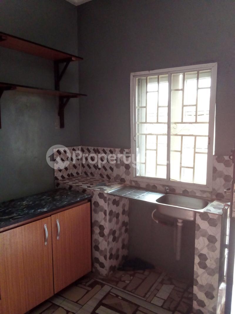 2 bedroom Flat / Apartment for rent Millennium Estate Millenuim/UPS Gbagada Lagos - 11