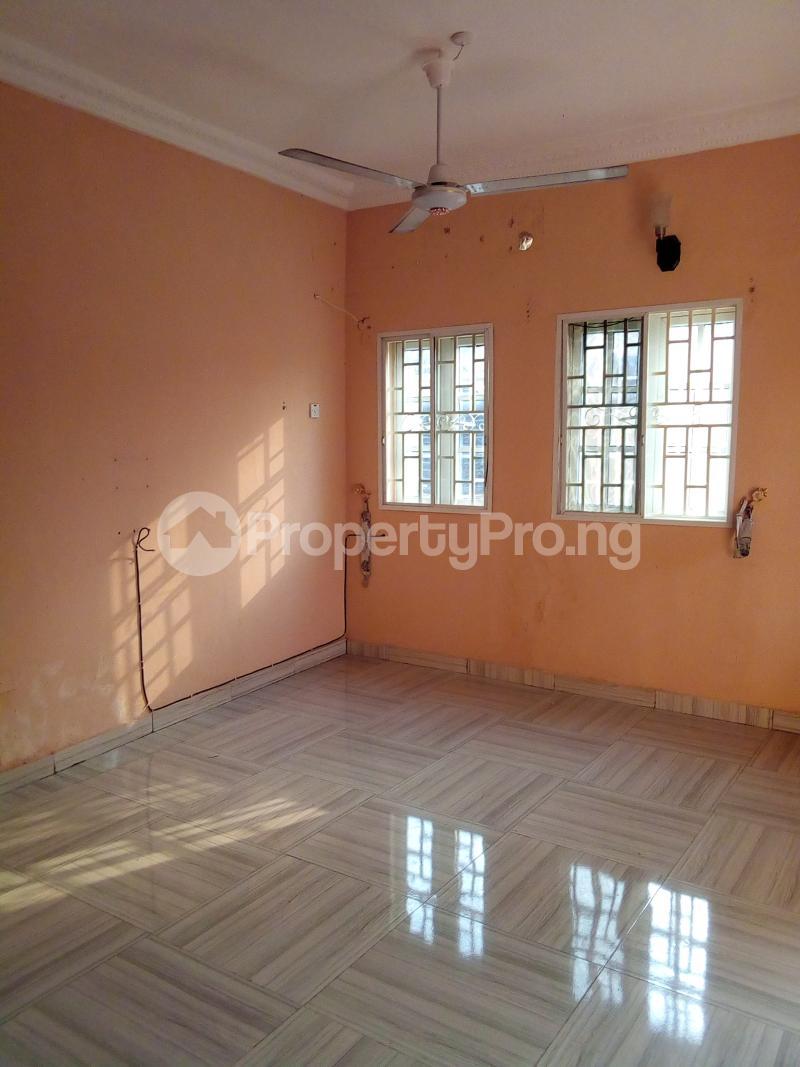 2 bedroom Flat / Apartment for rent Millennium Estate Millenuim/UPS Gbagada Lagos - 8