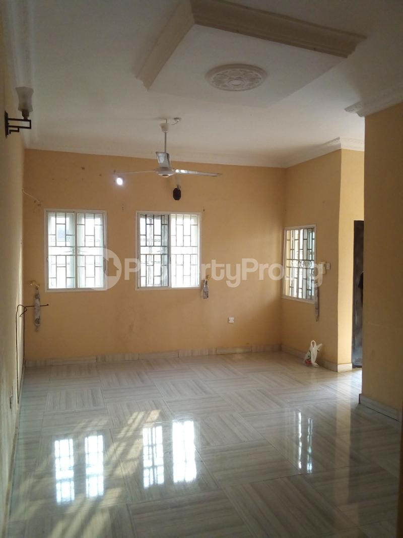 2 bedroom Flat / Apartment for rent Millennium Estate Millenuim/UPS Gbagada Lagos - 4